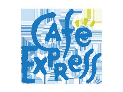 cafeexpress-logo