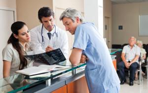 clínicas_hospitais