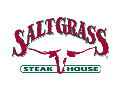 salt-grass-logo