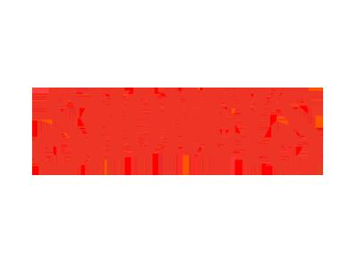 shoneys-logo