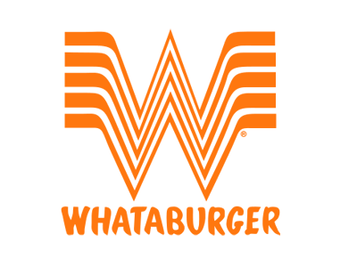 whataburger-logo