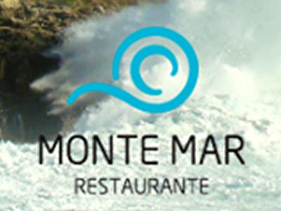 Logo Monte Mar