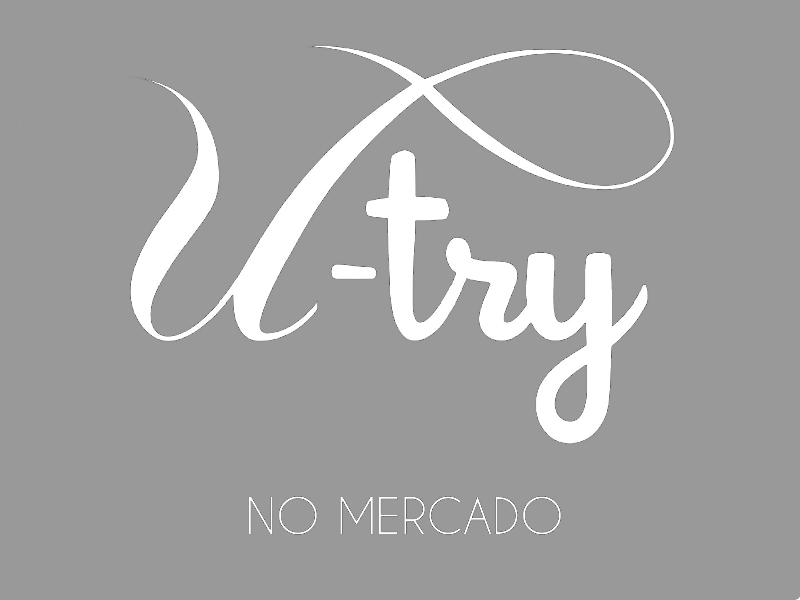 U-Try