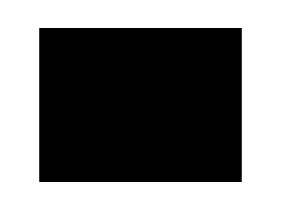 Logo Burguer House