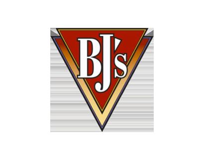 bjs-logo