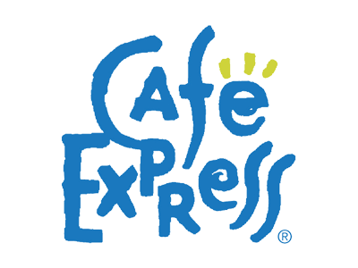 cafeexpress-logo