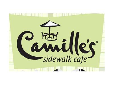 camilles-logo