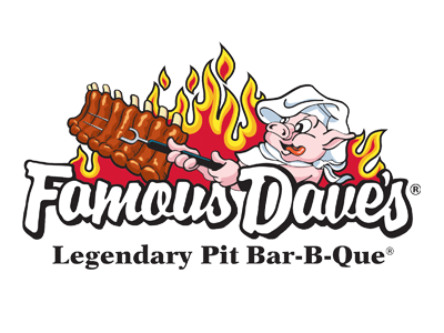 famous-daves-logo