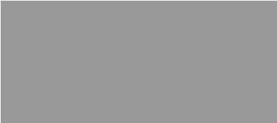 LRS Ibérica logo 2