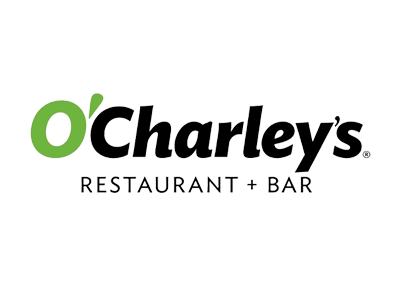 ocharleys-logo