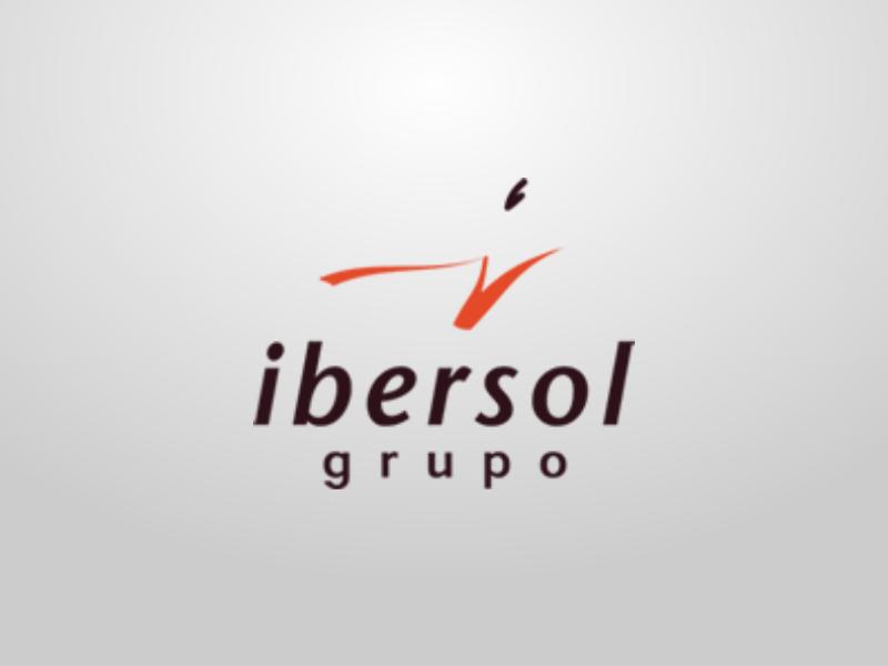 Ibersol