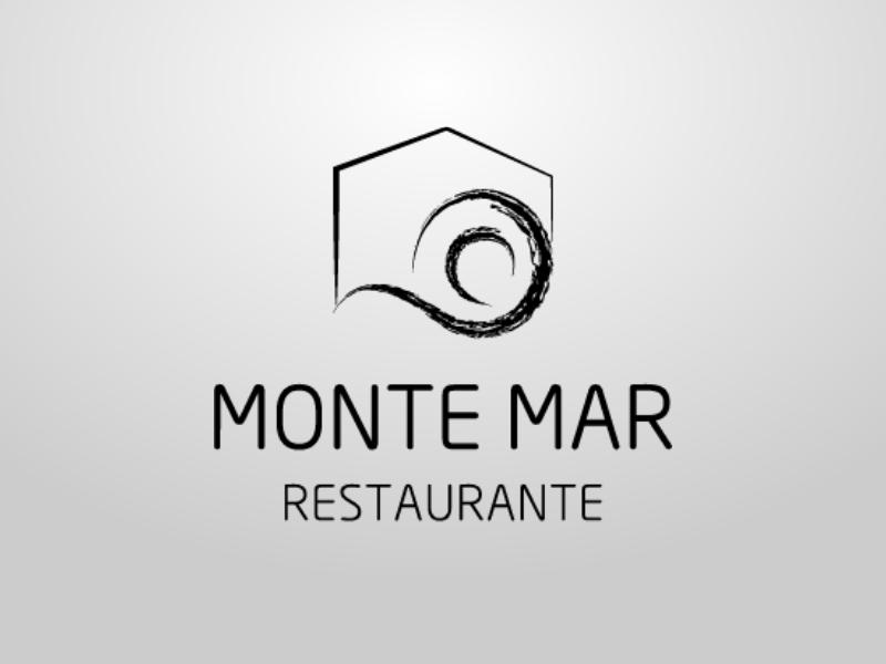 Restaurante Monte Mar